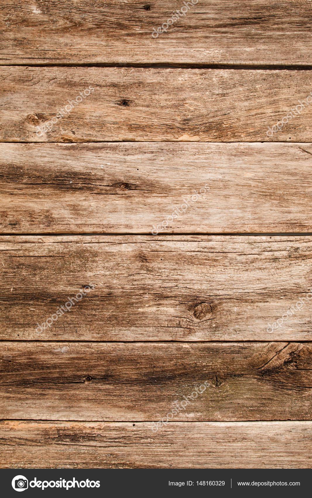 horizontal wood background. Old Wooden Background, Horizontal Planks Position \u2014 Stock Photo Wood Background D