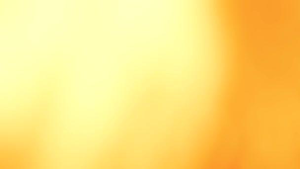 narancs háttér nap sugárzás elmosódott ragyogás mozgás