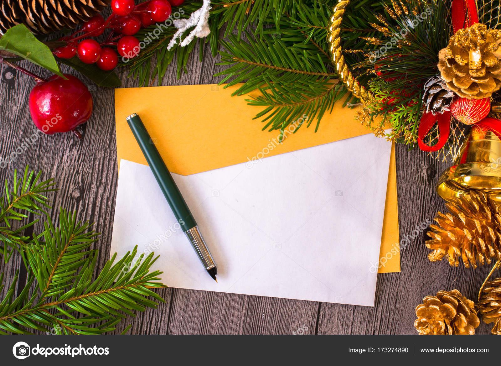 Tarjetas Para Regalos De Navidad Tarjetas Para Saludos De Navidad
