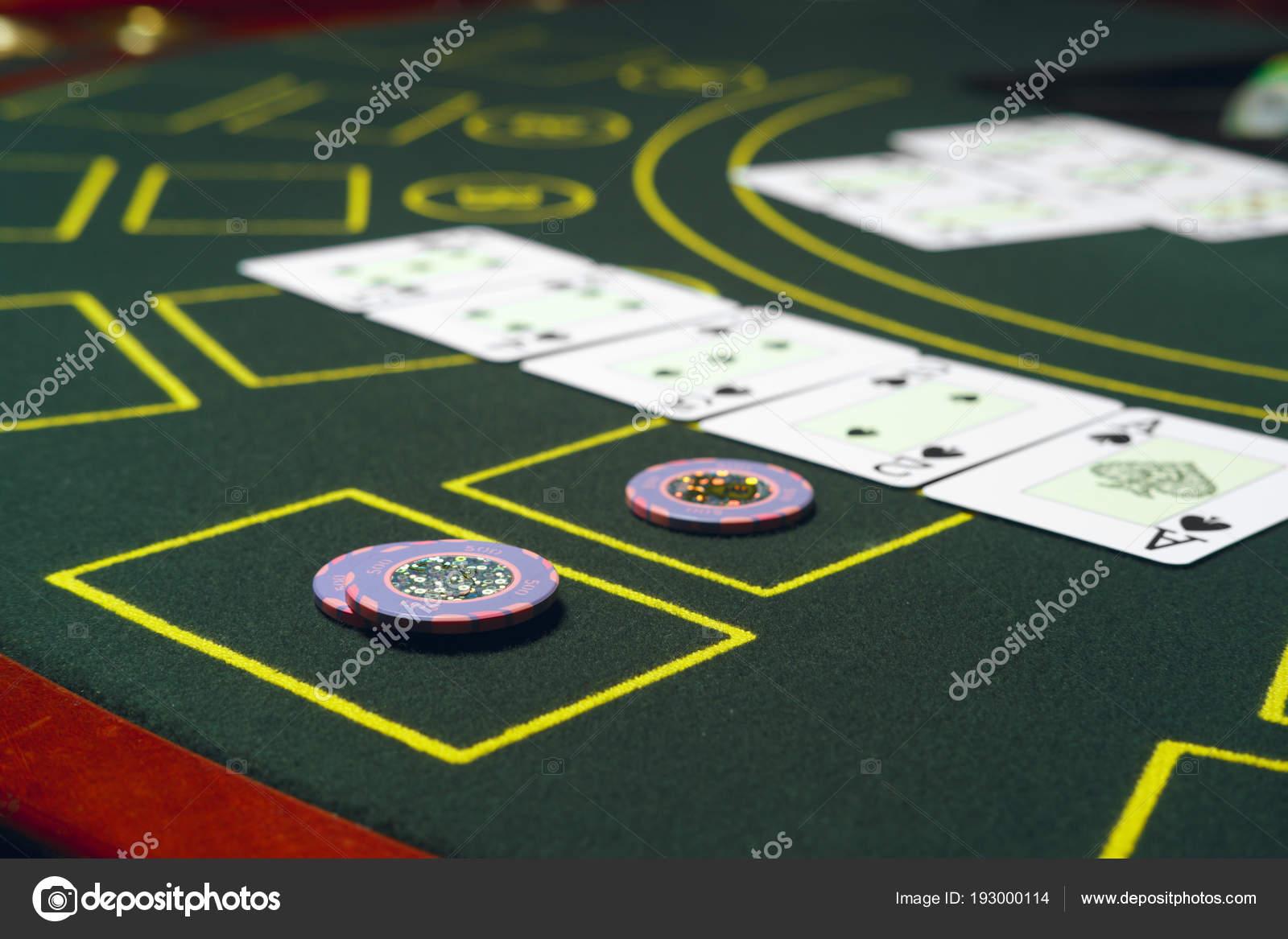 Combination casino games tables casino hotels lake tahoe ca