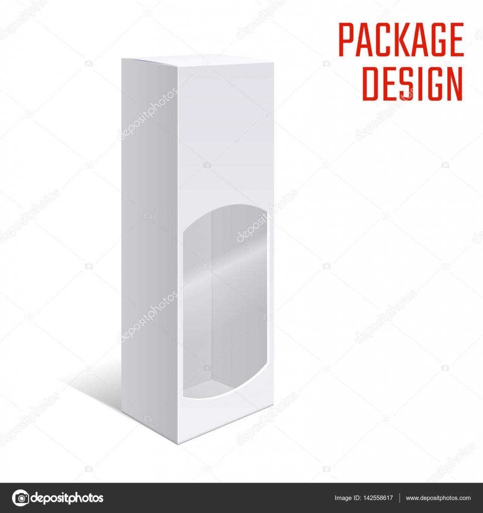 Handwerk Geschenk Box — Stockvektor © Katyr #142558617