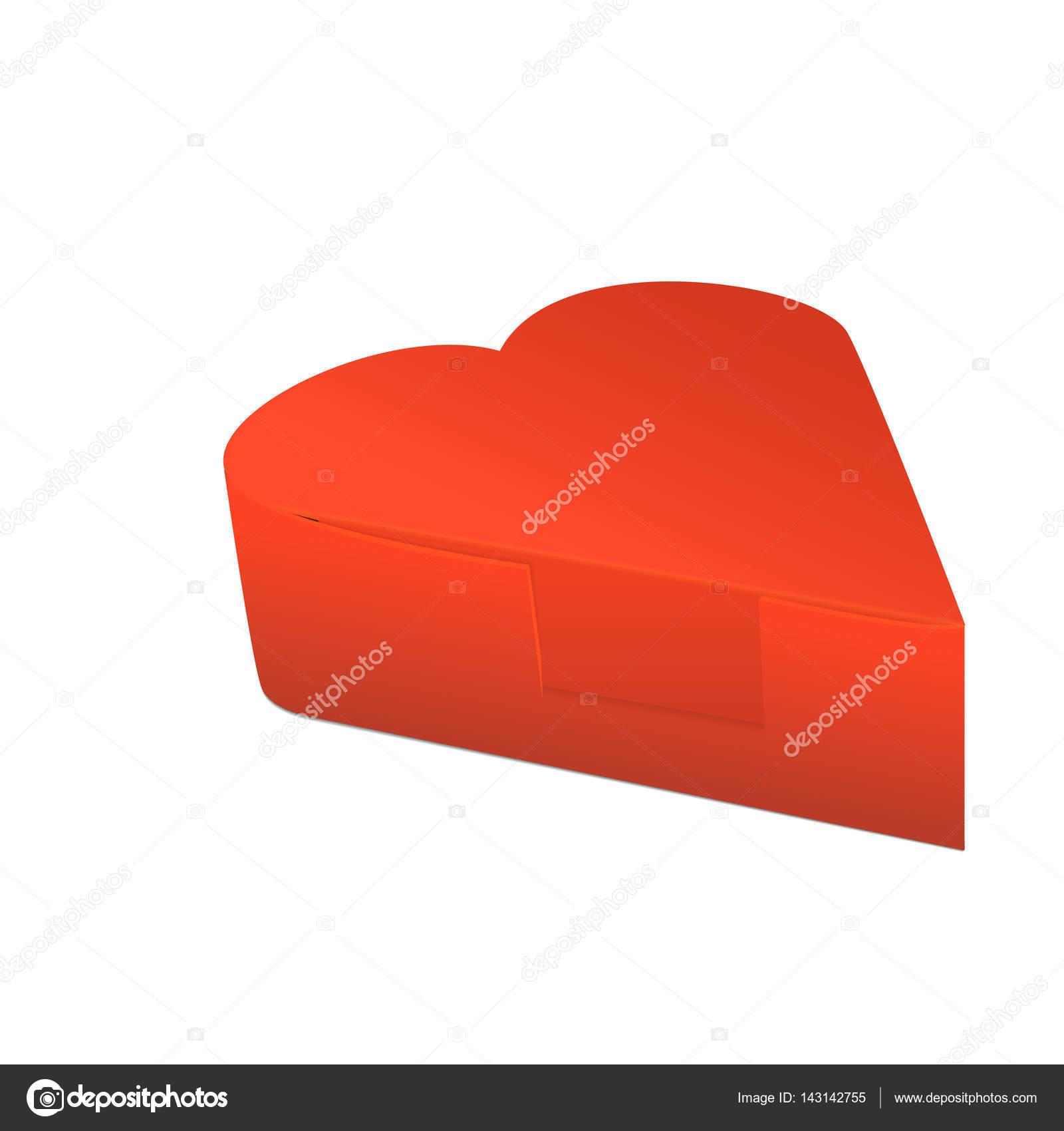 Diecut Handwerk Box — Stockvektor © Katyr #143142755