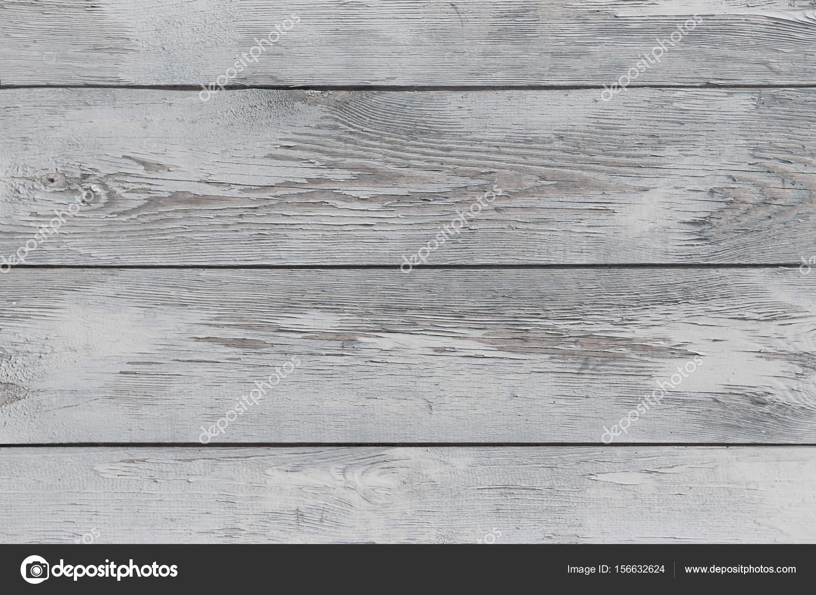 Fabulous Shabby Chic Holz Hintergrund. Textur des alten Holzbrettern CA69