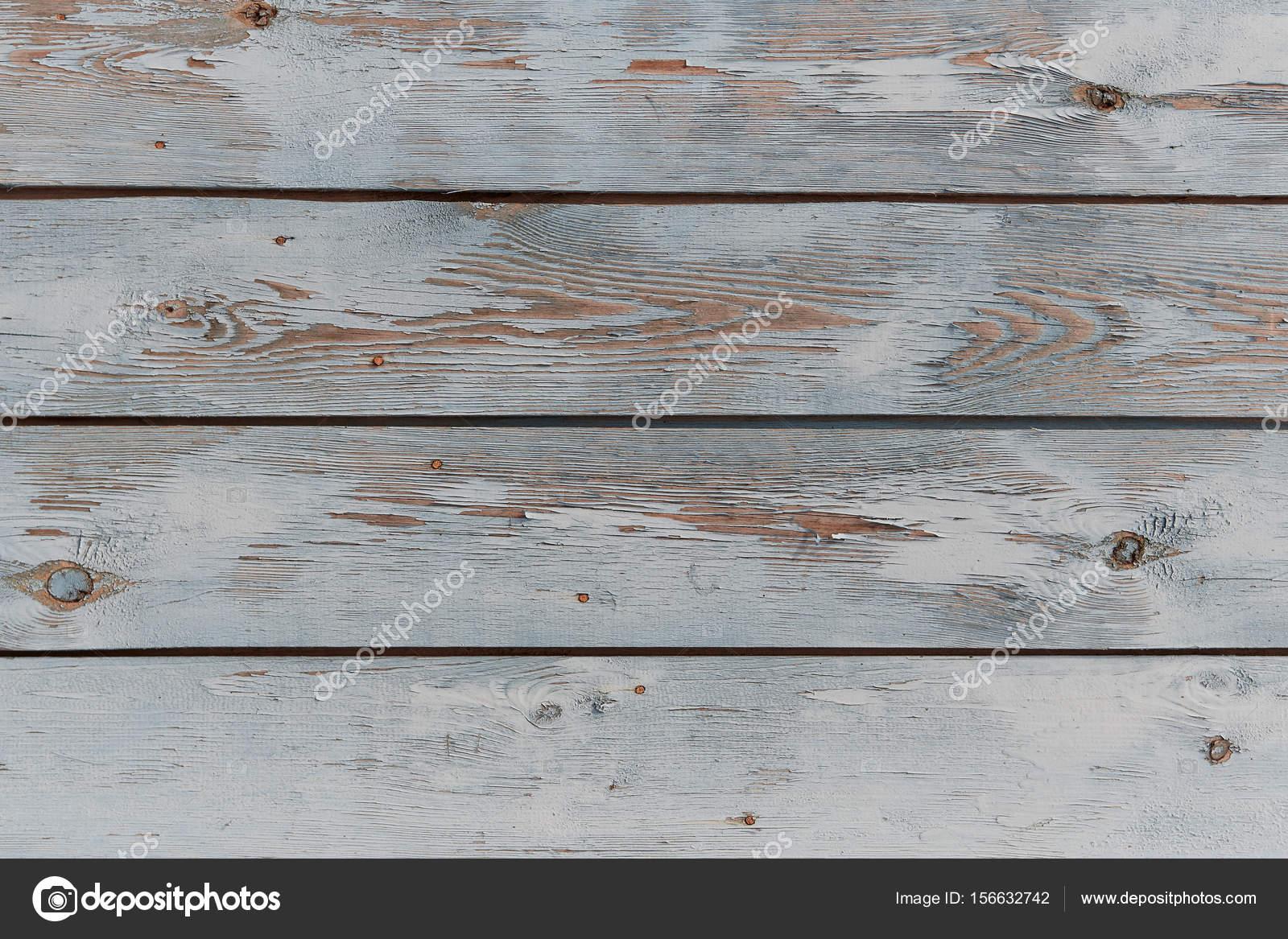 Shabby Chic Holz shabby chic holz hintergrund. textur des alten holzbrettern