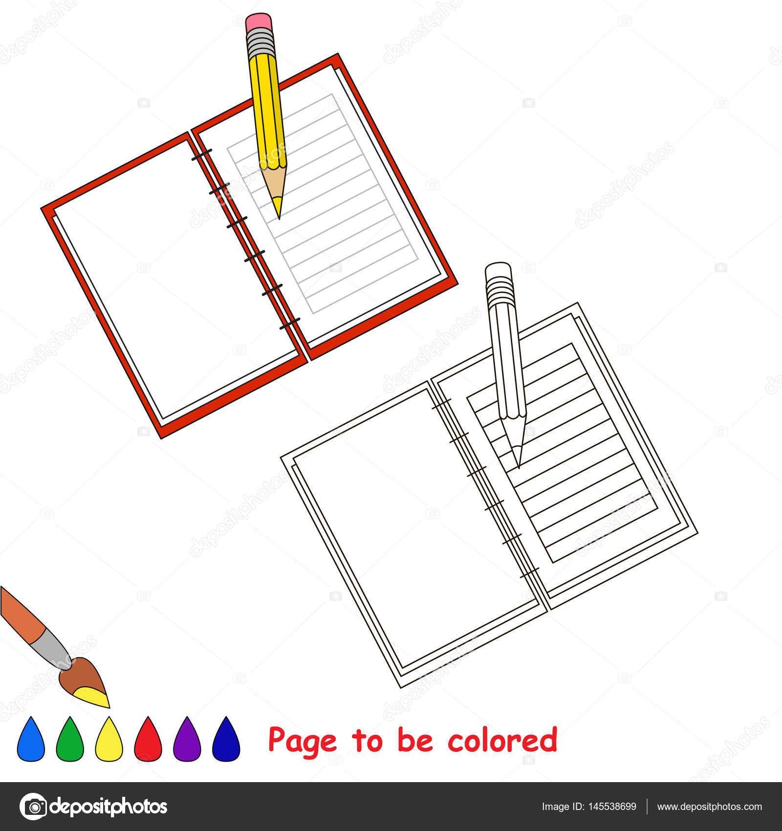 Imágenes Una Sala De Cine Para Colorear Página Para Colorear