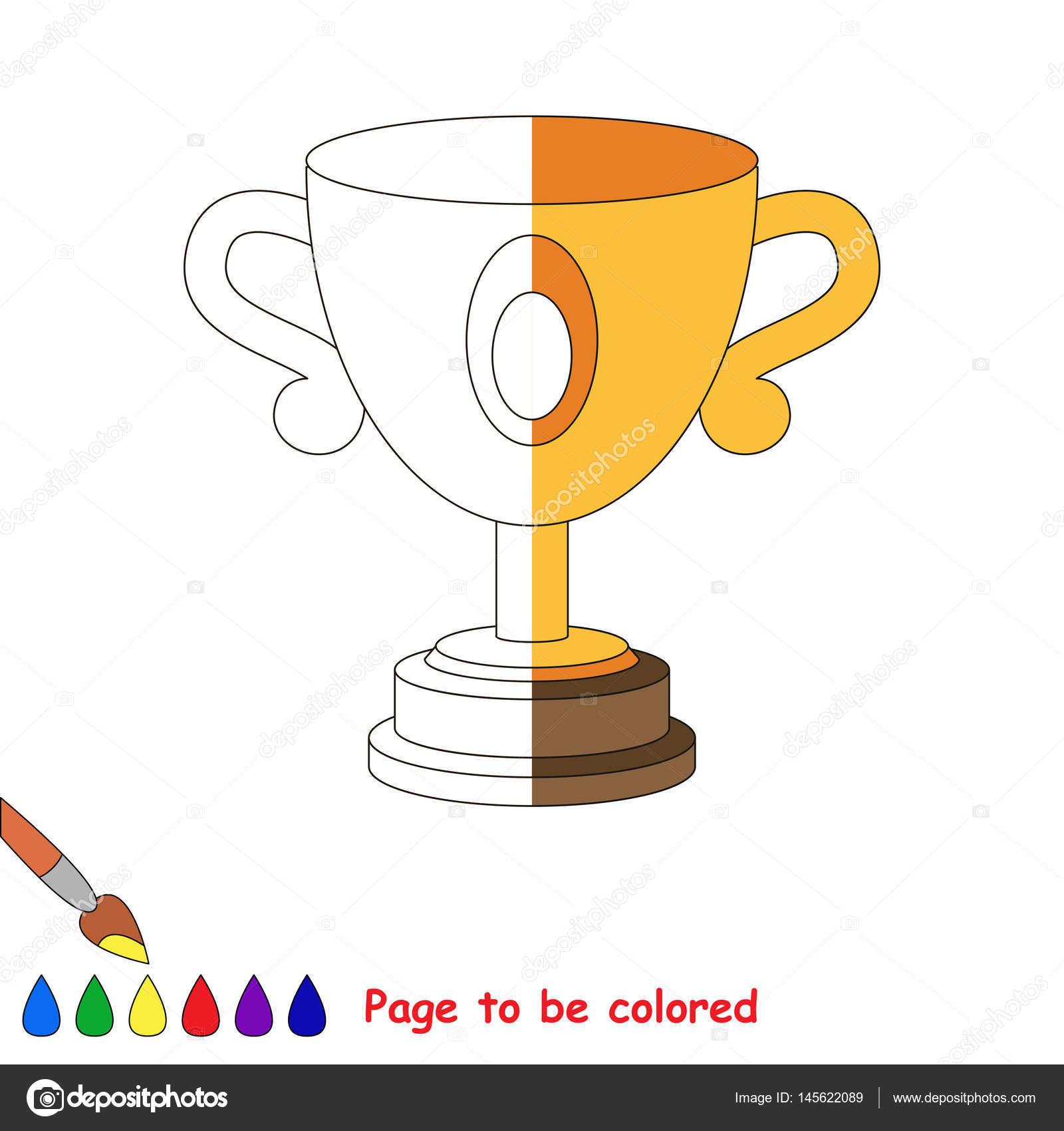 Yarısını Renkli Görüntü Stok Vektör Annamikhailova 145622089