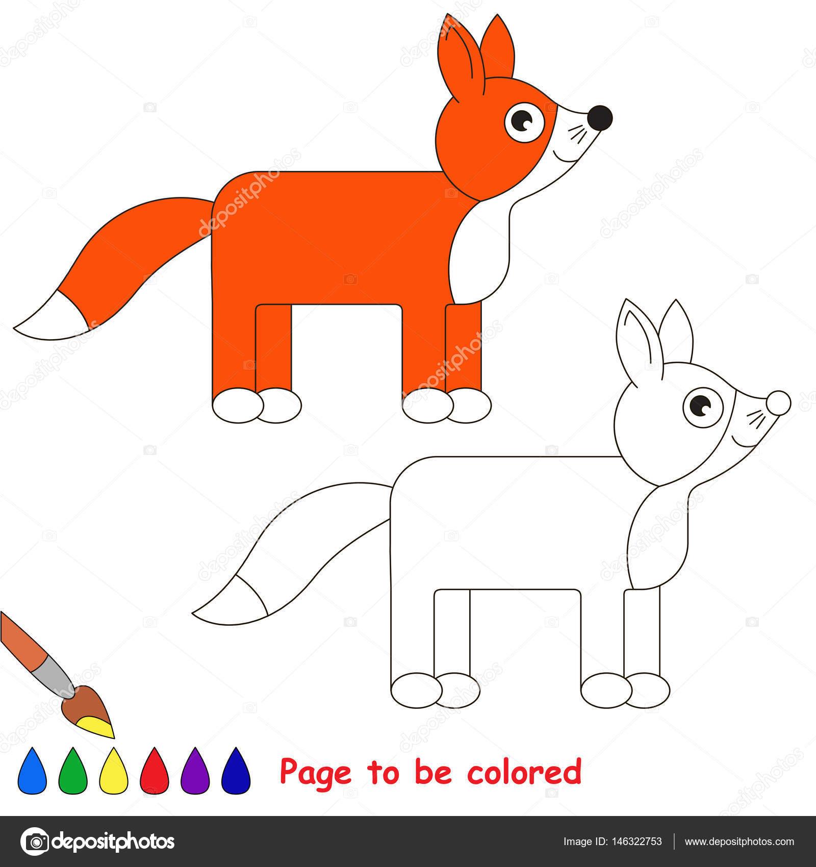 Imágenes Bandera Inglaterra Para Colorear Página Para Colorear