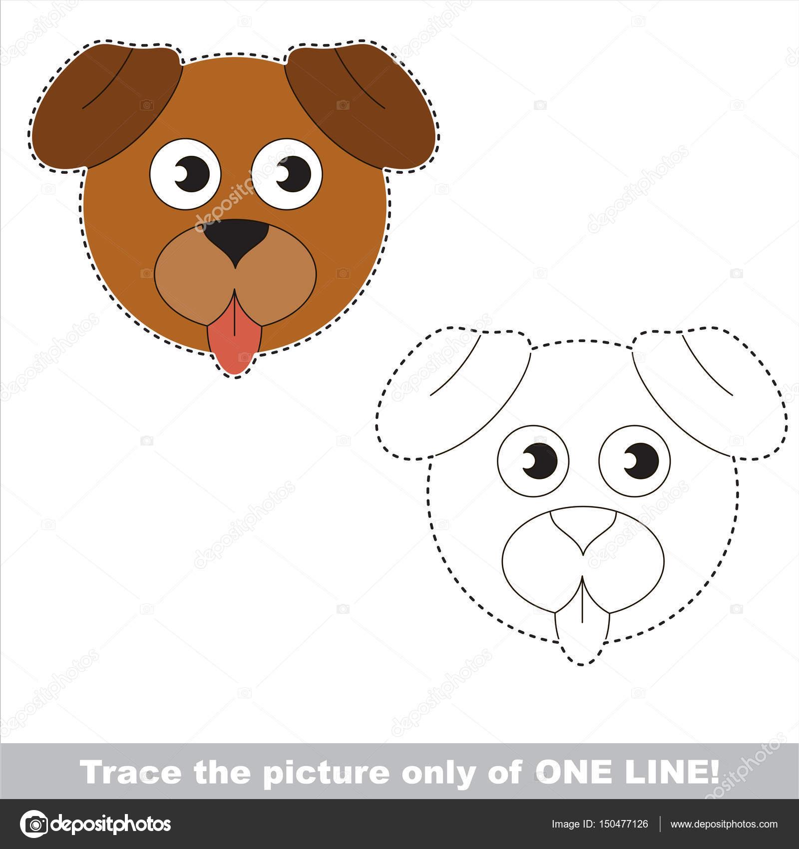 Imágenes Gatos Tiernos Para Dibujar Faciles Página Localizar Una