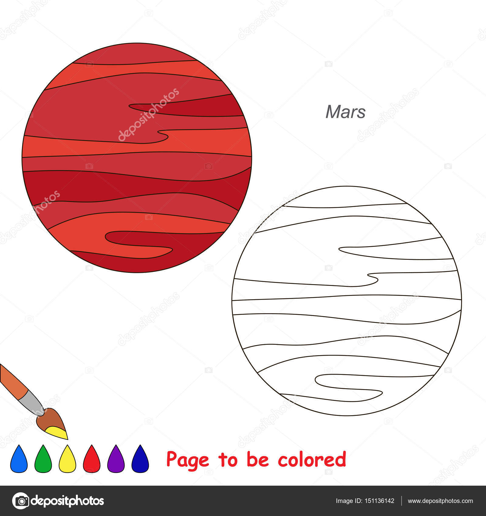 Imagenes Mujeres Para Dibujar Faciles Pagina A Color Simple
