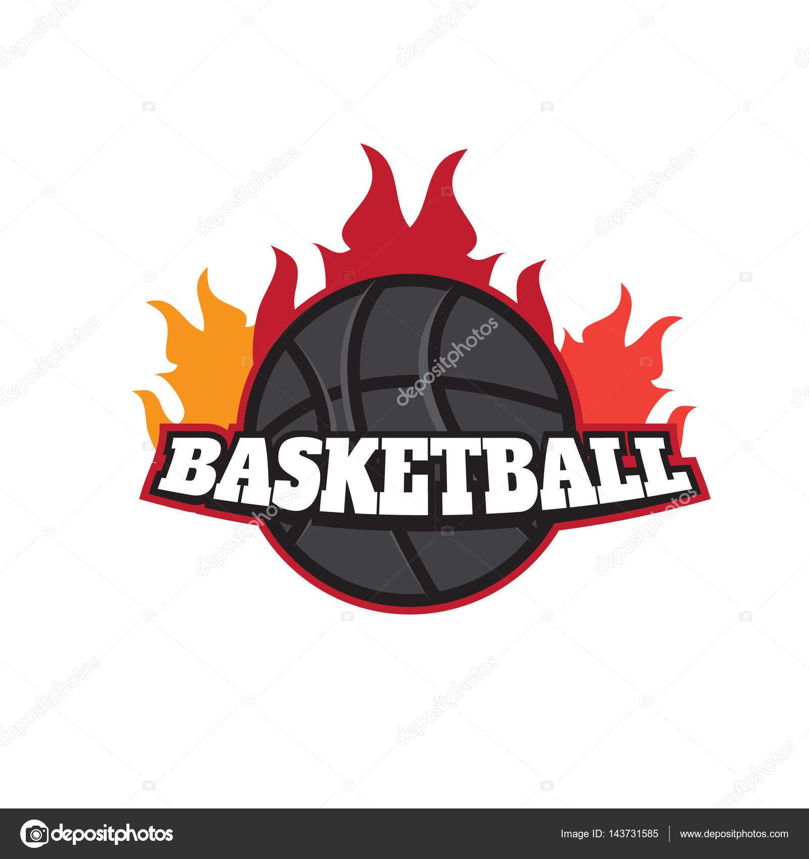 Old Fashioned Basketball Flyer Beispiel Inspiration - FORTSETZUNG ...