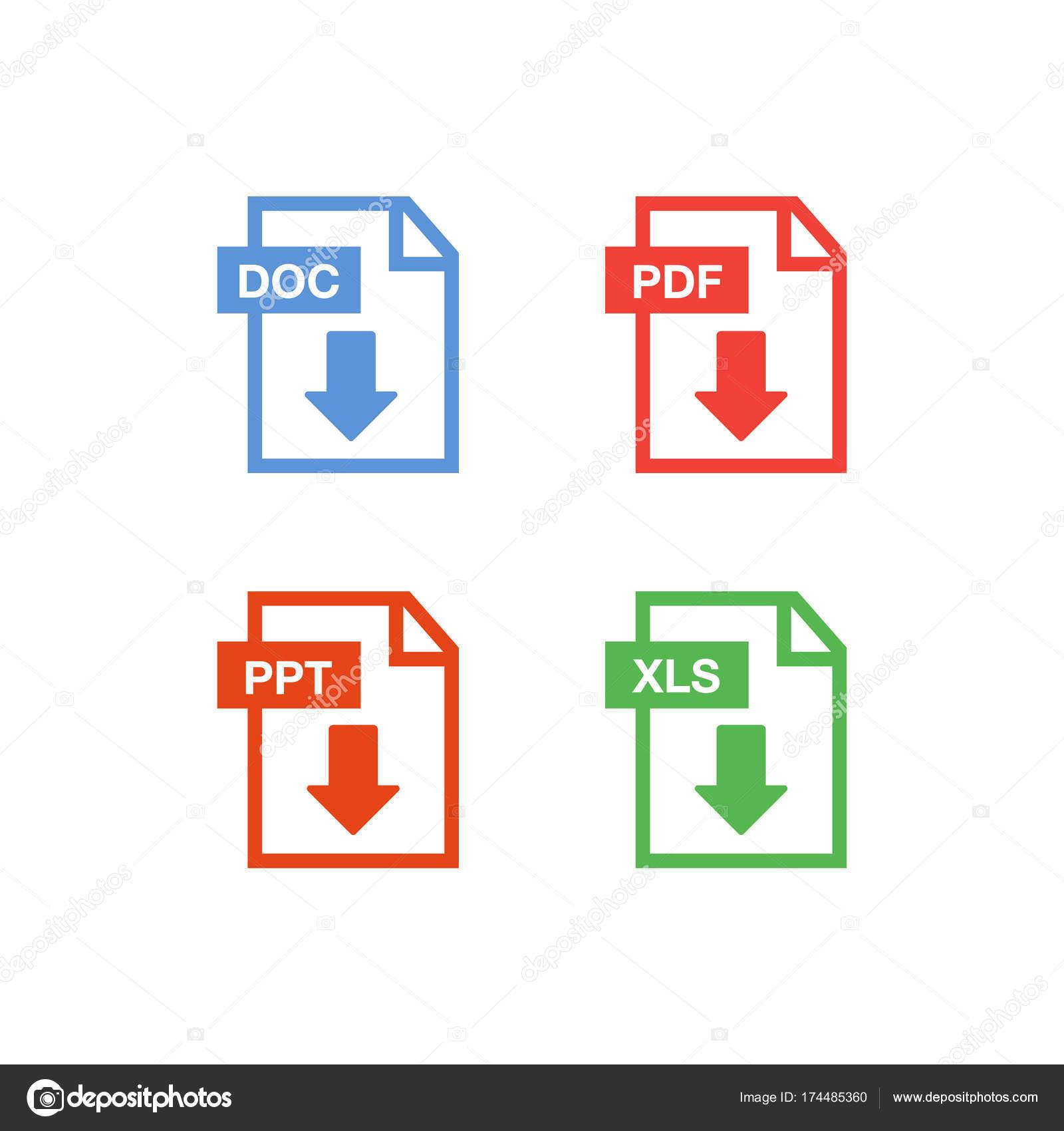 Design pdf format free download free vector download (223,008 free.
