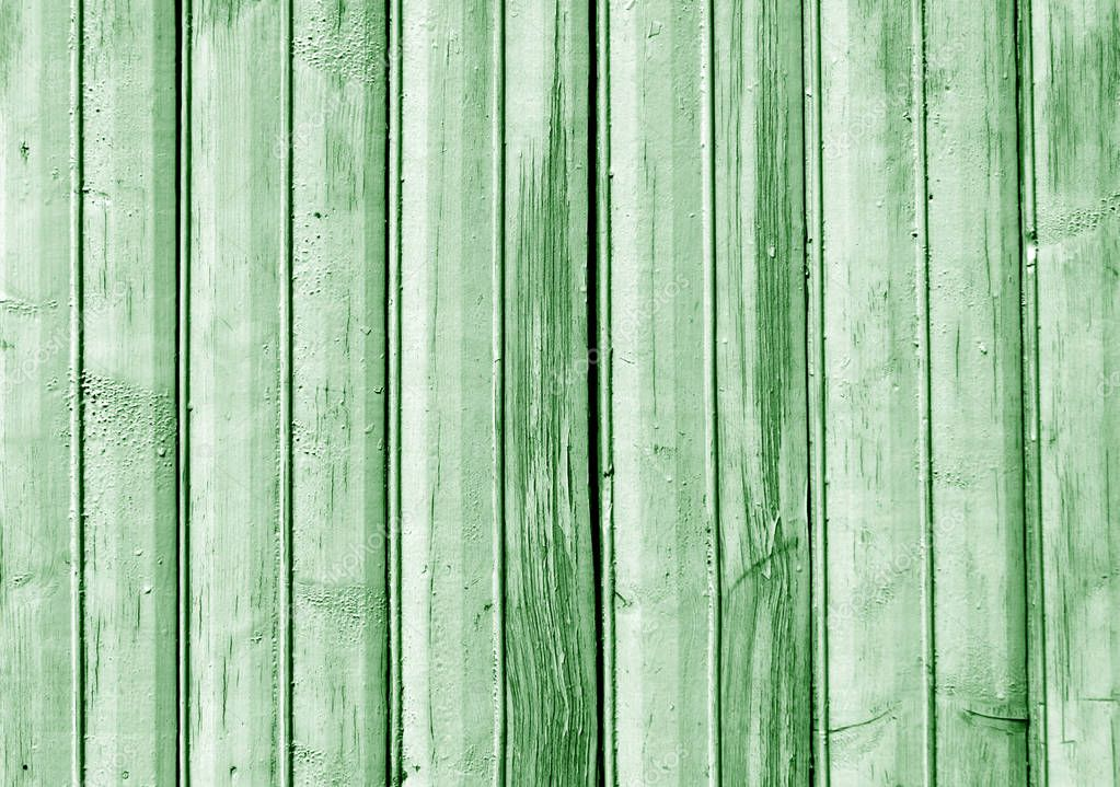 wood fence texture. Green Color Old Wooden Fence Texture. \u2014 Stock Photo Wood Texture