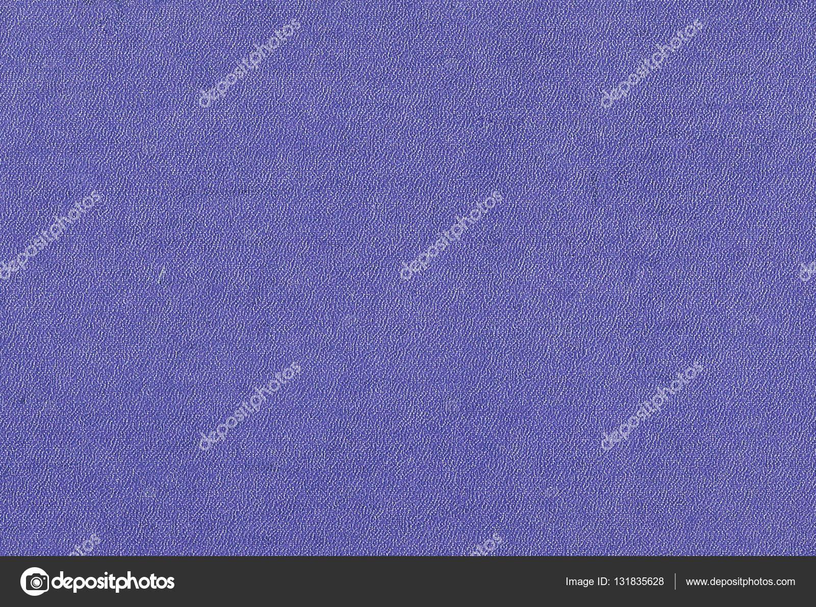 Superficie Di Plastica Di Colore Blu Foto Stock Pavelalexeev