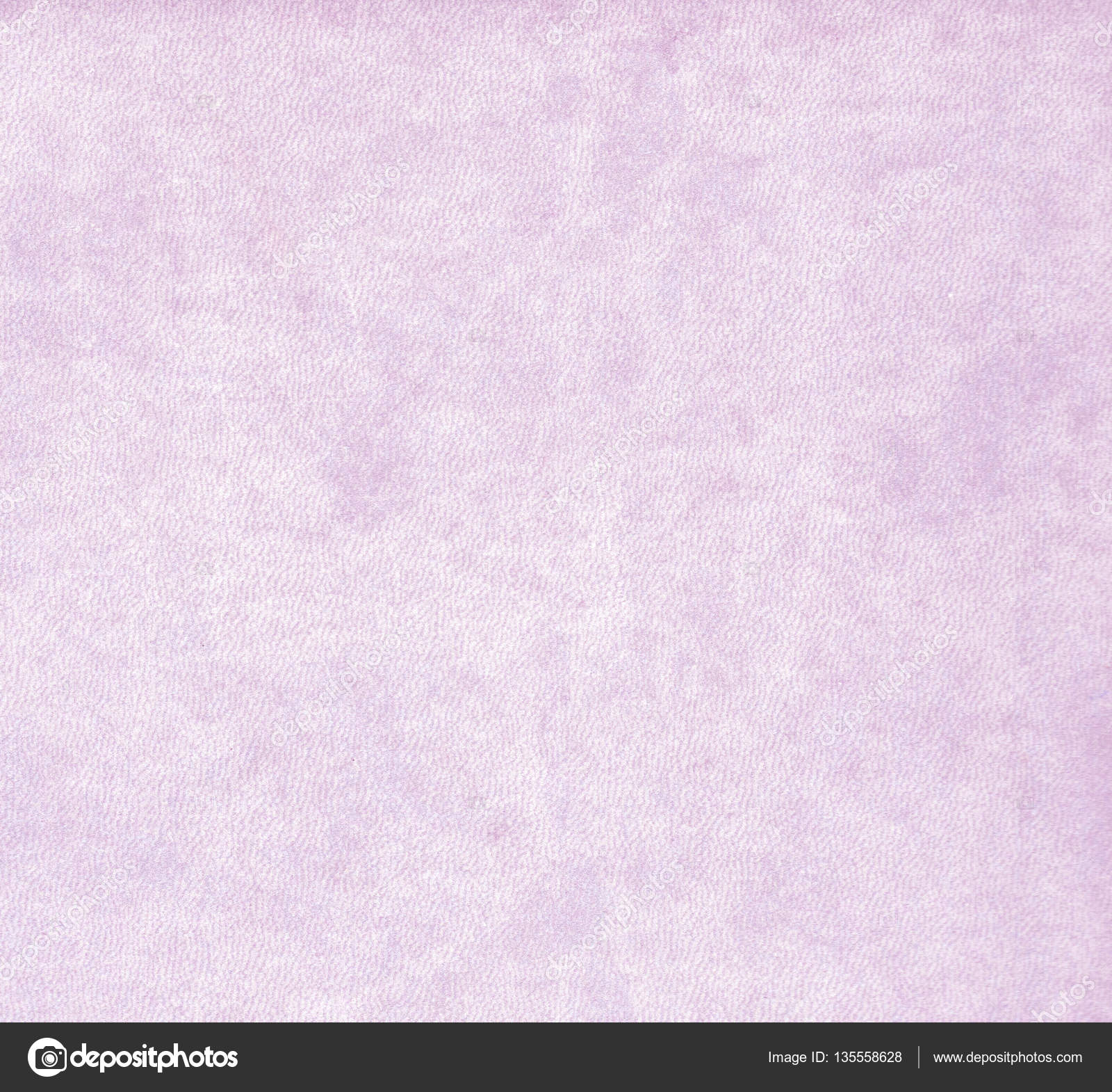 Modèle en cuir de couleur violet clair — Photographie pavelalexeev