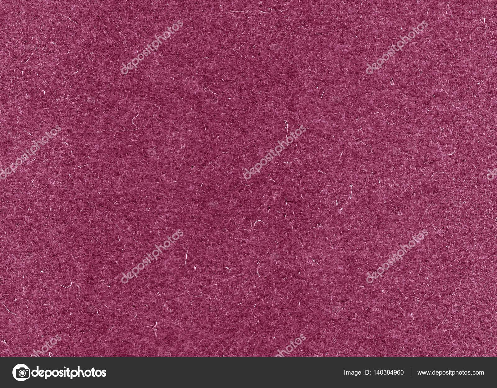 Fieltro de color rosa textura — Fotos de Stock © pavelalexeev #140384960