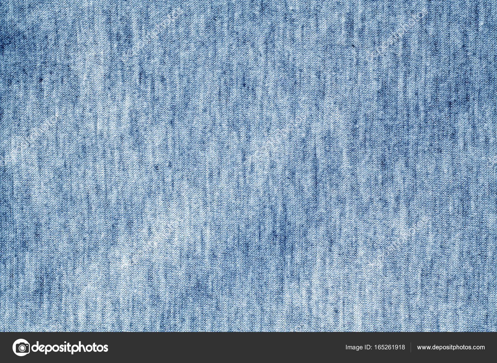 6881c1474e38d Mavi renk örgü elbise modeli — Stok Foto © pavelalexeev #165261918