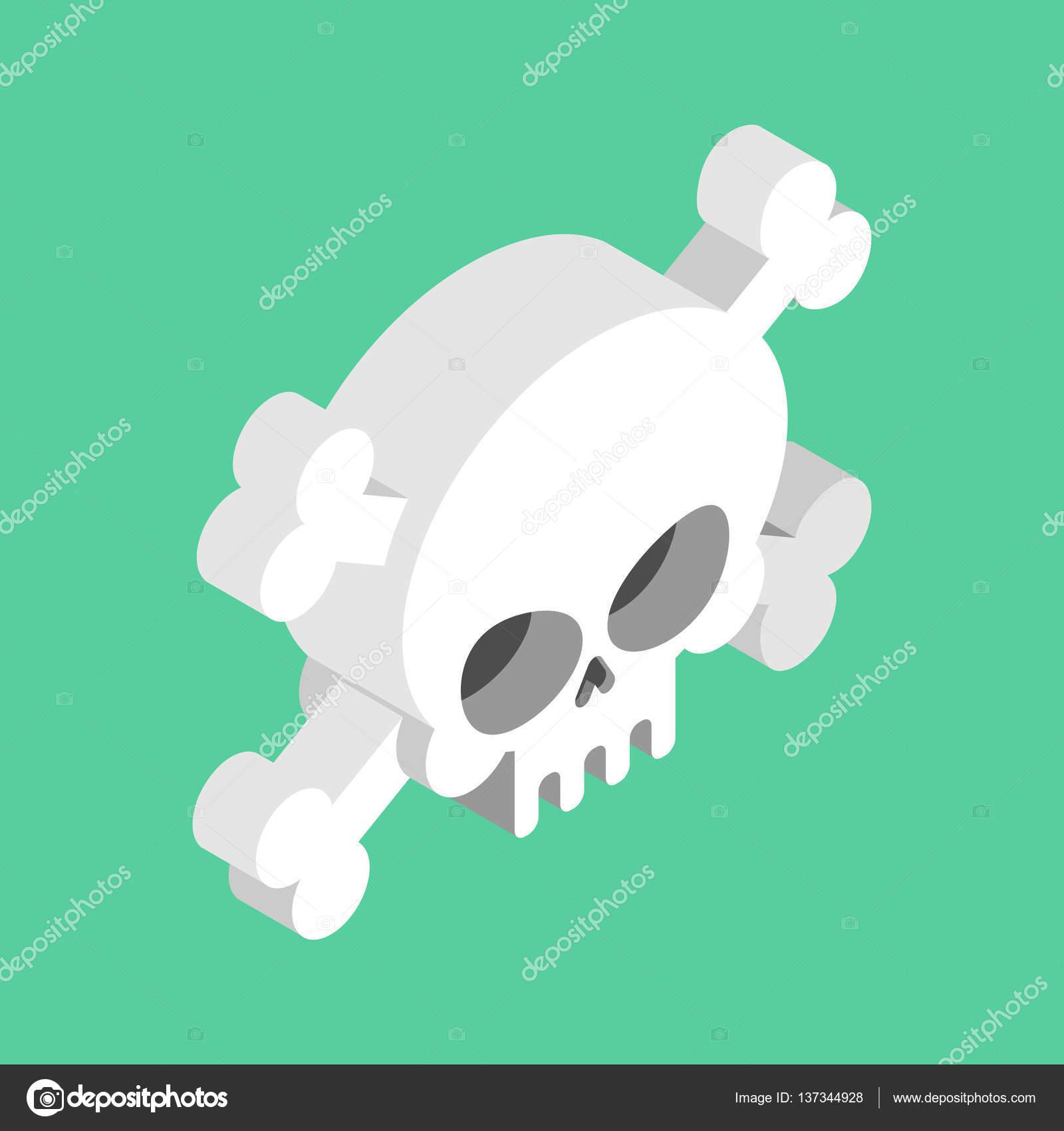 follar y ser esqueleto