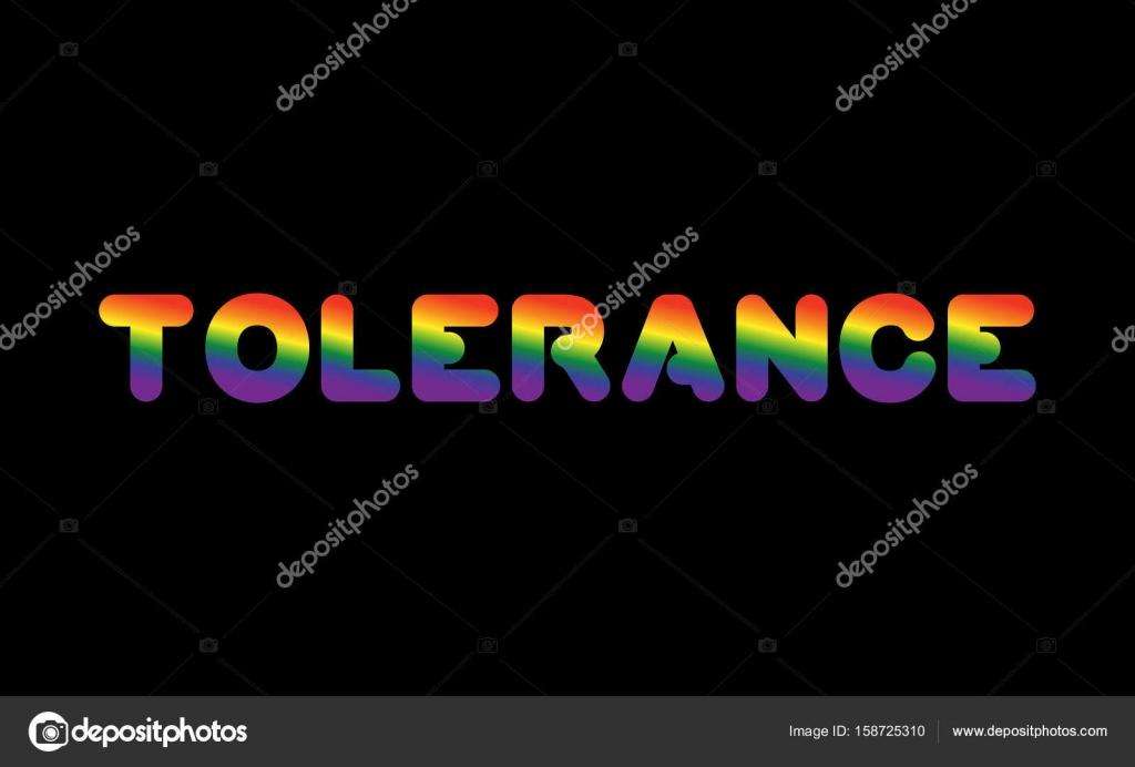 Homofile kön video com