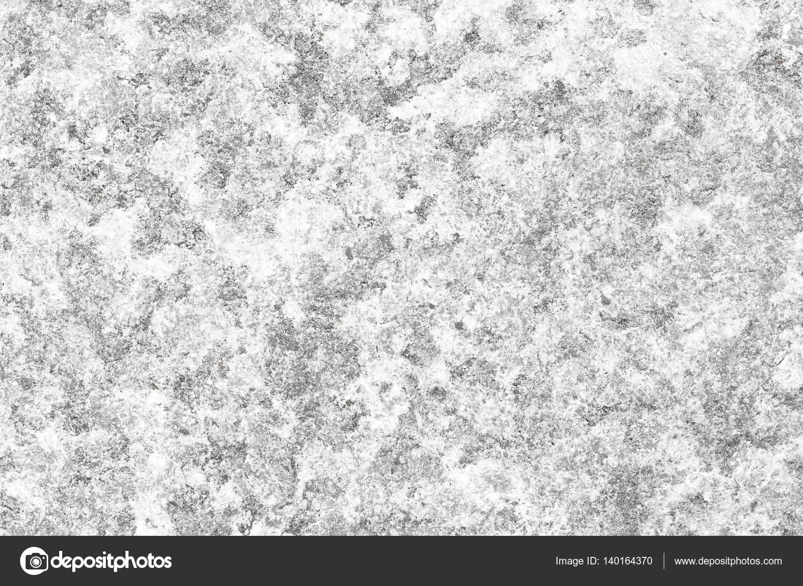 Bianchi e nero texture u foto stock ollegn
