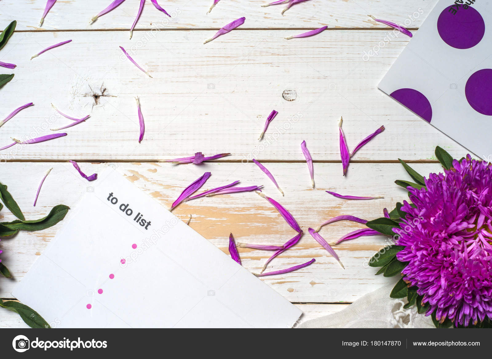 Word Relax With Cup Of Coffee And Pink Flowers Stock Photo