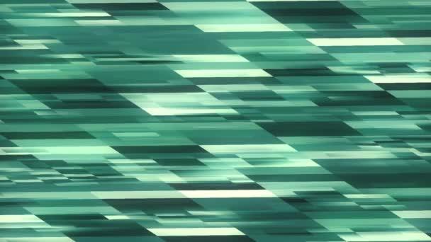 Digital Rectangles Background