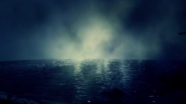 A víz tükrözi-tó felett repülő sárkány