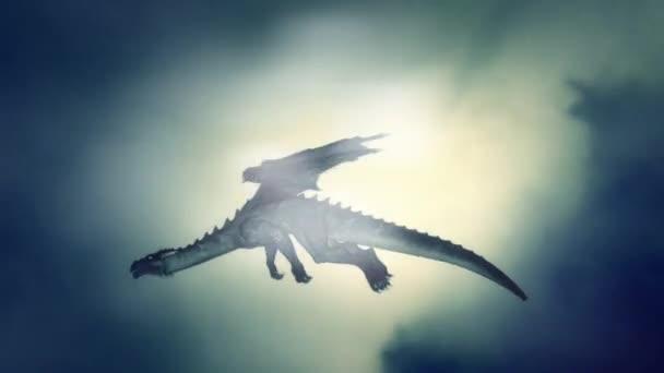 Sárkány repül a szél ellen