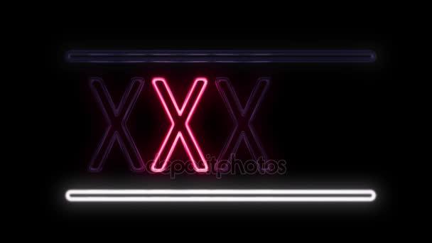 Μην ψάχνετε άλλο γιατί εδώ στο Greek Porno θα δείτε μια αποκλειστική λίστα με ταινίες x και ταινίες sex του Tubegalore.