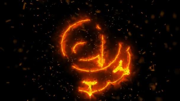 Svadhishthana tvoří sakrální čakra energie