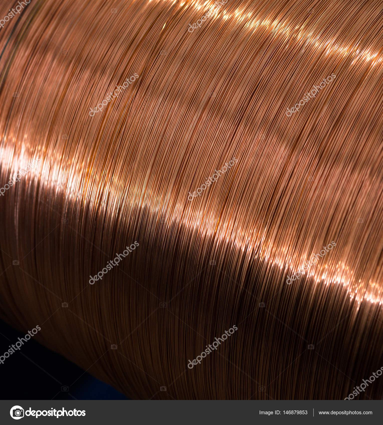 Farbige Elektrokabel farbige kabel stockfoto fotofabrika 146879853