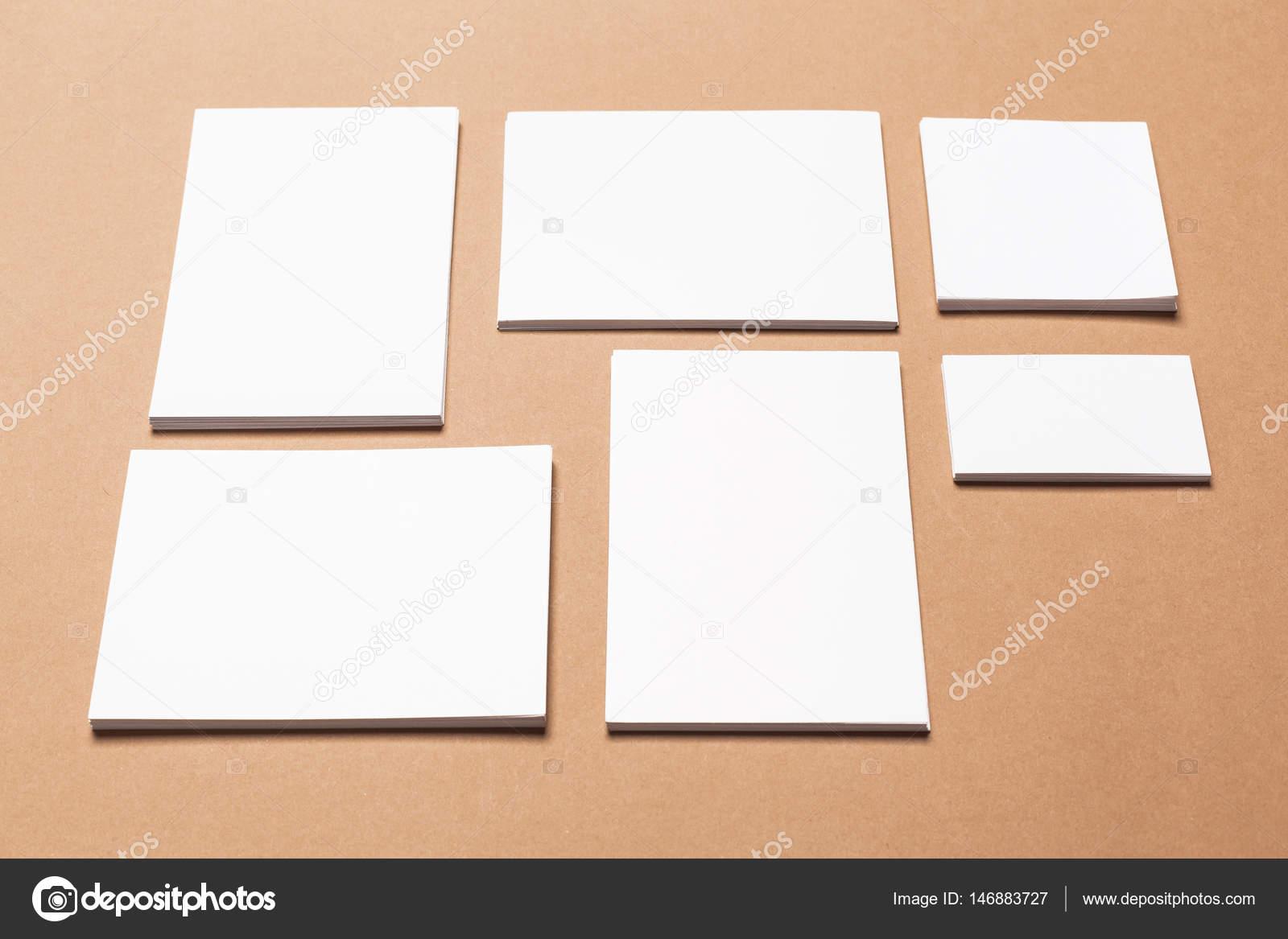 Atemberaubend Vorschlagsbox Vorlage Fotos - Entry Level Resume ...