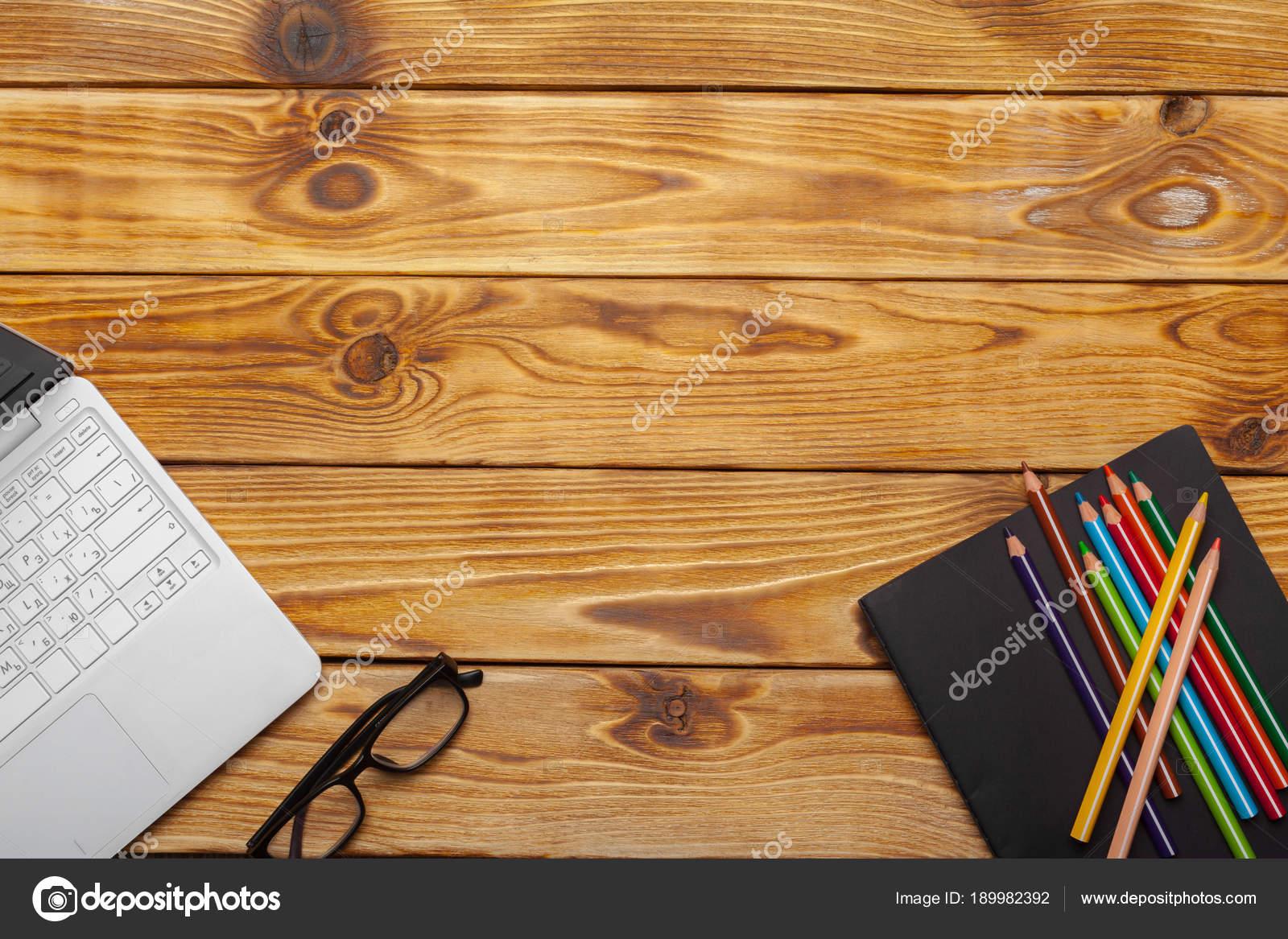 Nouveau bureau de stockage bois diy augmenter ordinateur affichage