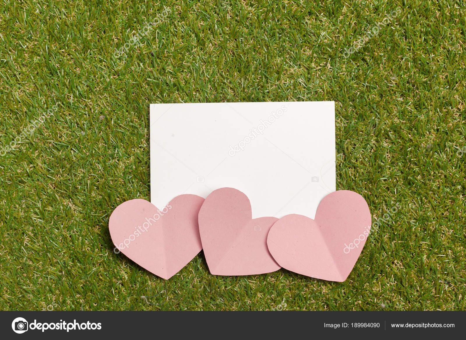 seznamka milostné dopisy seznamka setkání skupiny