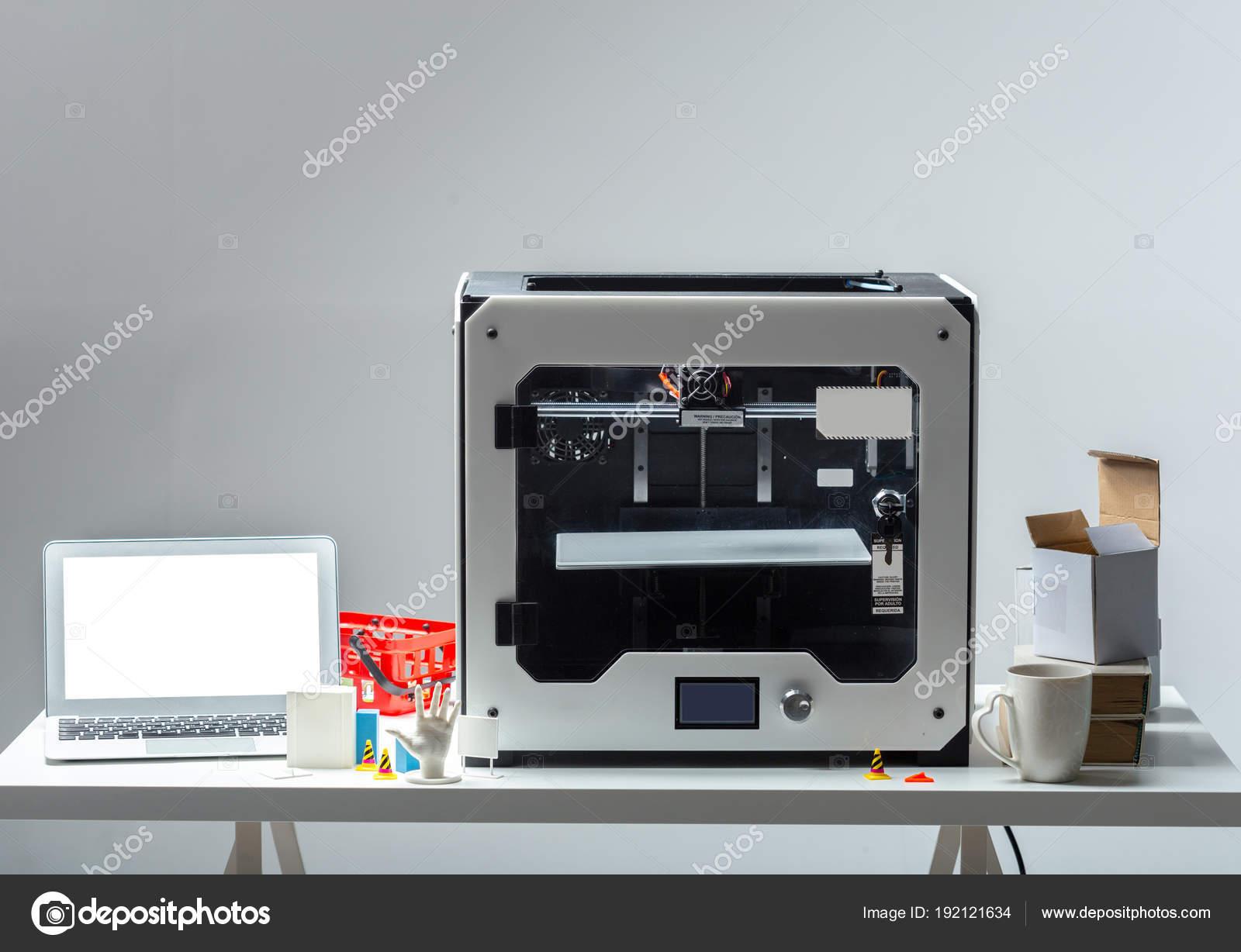 Tafel Voor Printer : Inch thermische pos ontvangst tafel printer in inch thermische
