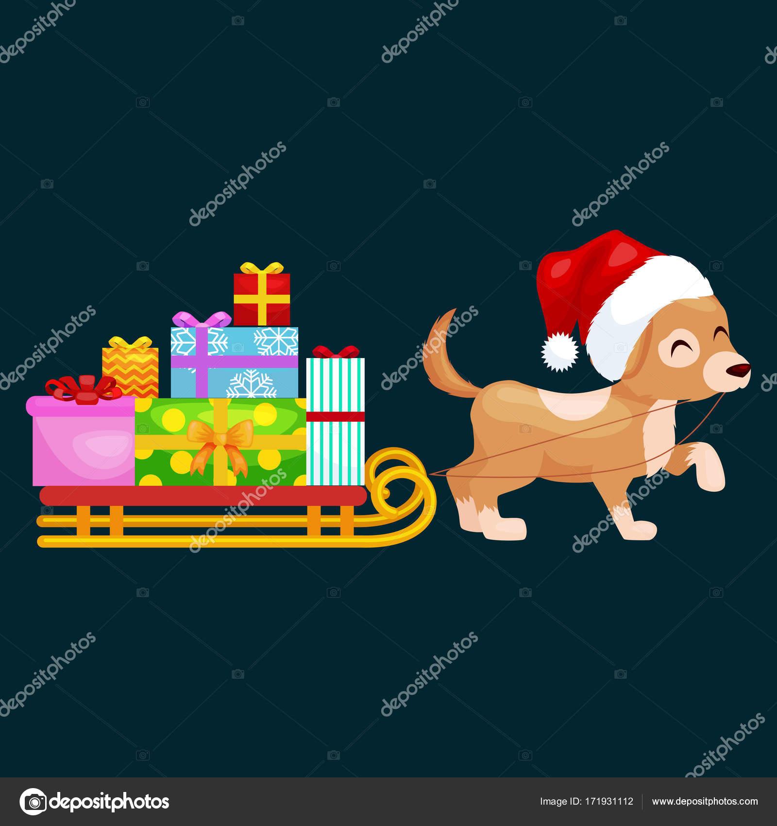 Geschenke fur tiere weihnachten