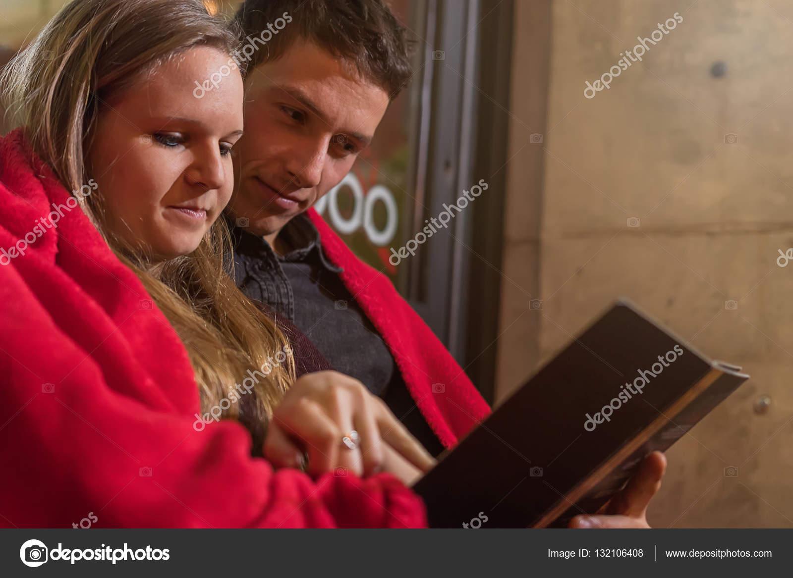 Christian rencontres couple vacances signes du zodiaque de datation quotidienne élite
