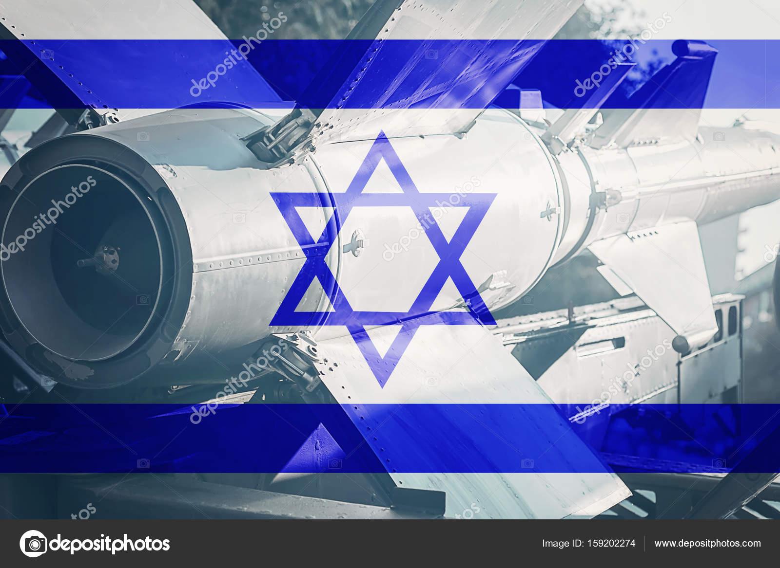 大量破壊兵器。イスラエルの弾道...
