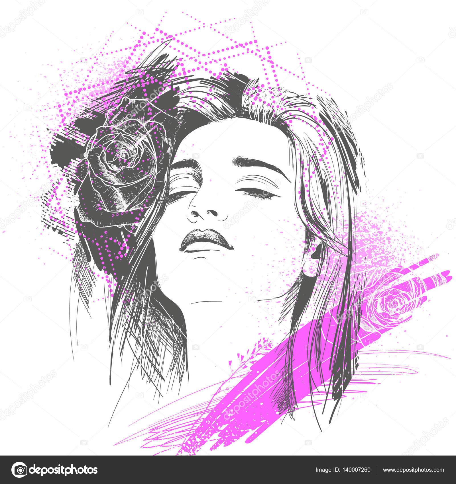 depositphotos_140007260-stock-illustration-image-of-girl-face-framed.jpg