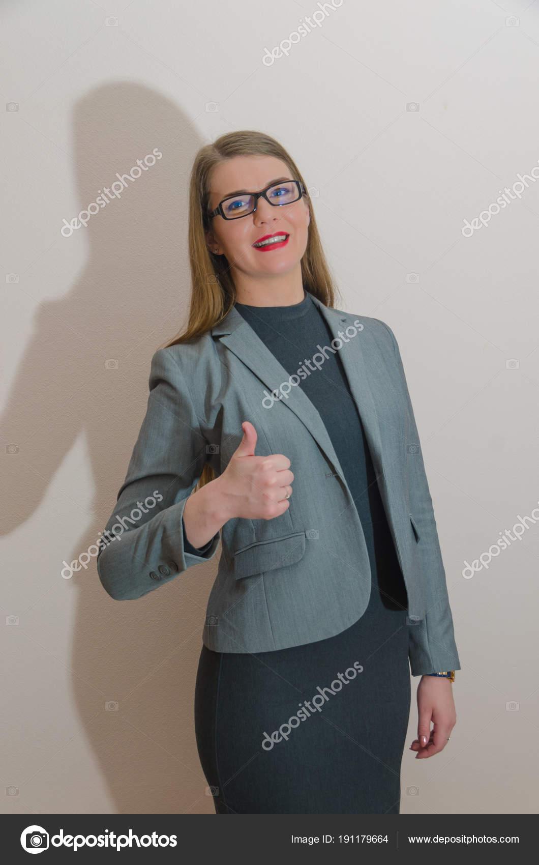 Девушка юрист это