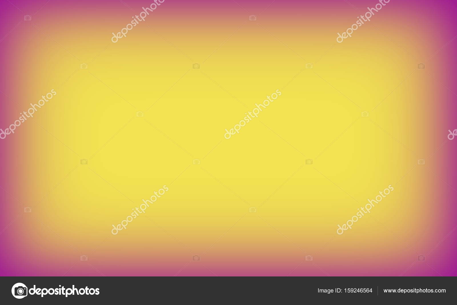 Purple And Yellow Color Background Texture For Business Card Design