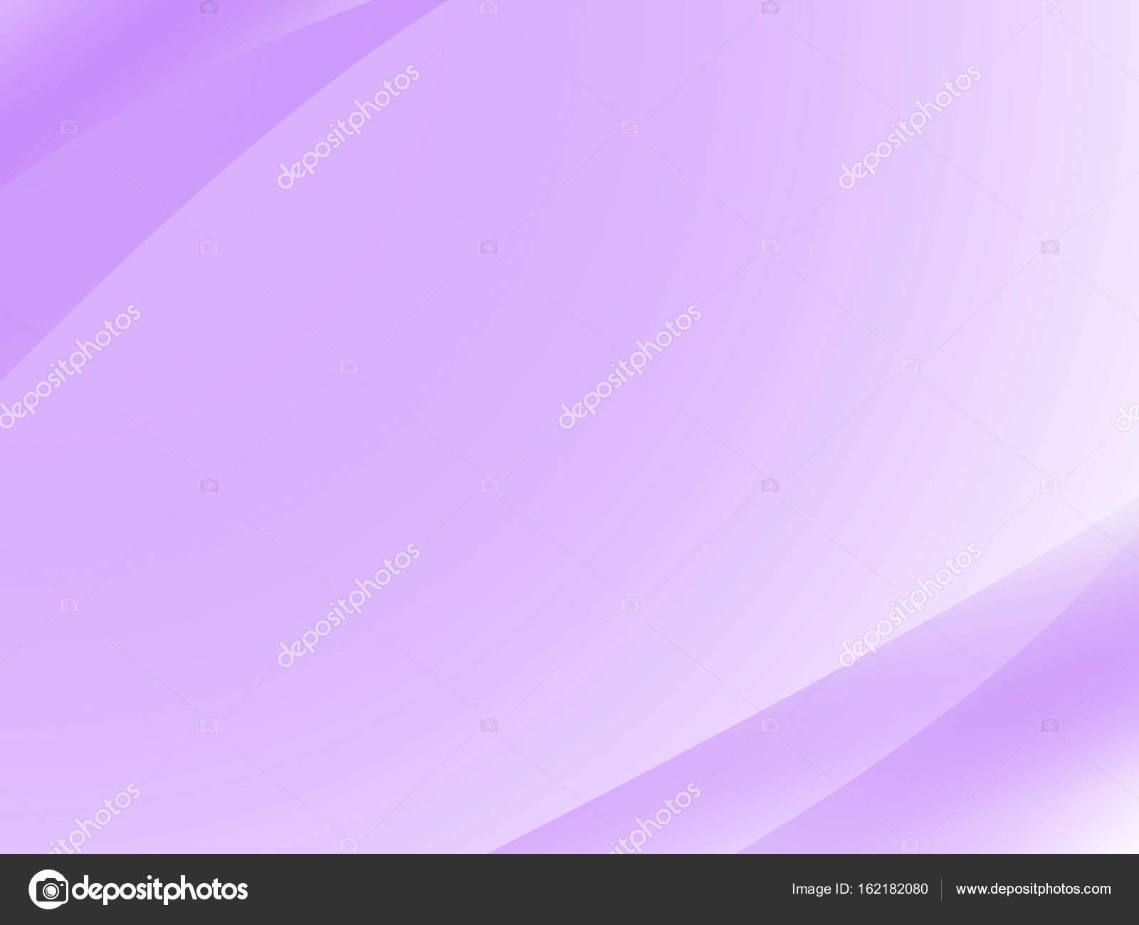 Abstrait Violet Ou Une Texture Pour Carte De Visite Conception Fond Avec Un Espace Le Texte Images Stock Libres Droits