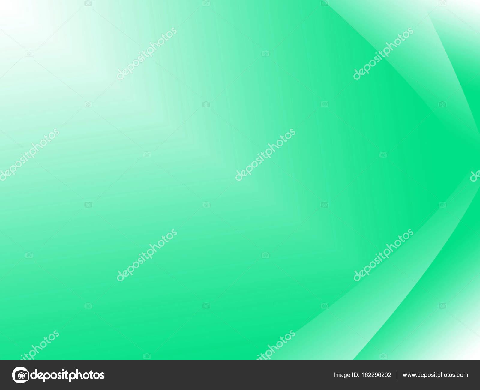 Abstrait Vert Ou Une Texture Pour Carte De Visite Conception Fond Avec Un Espace Le Texte Image Ascom73