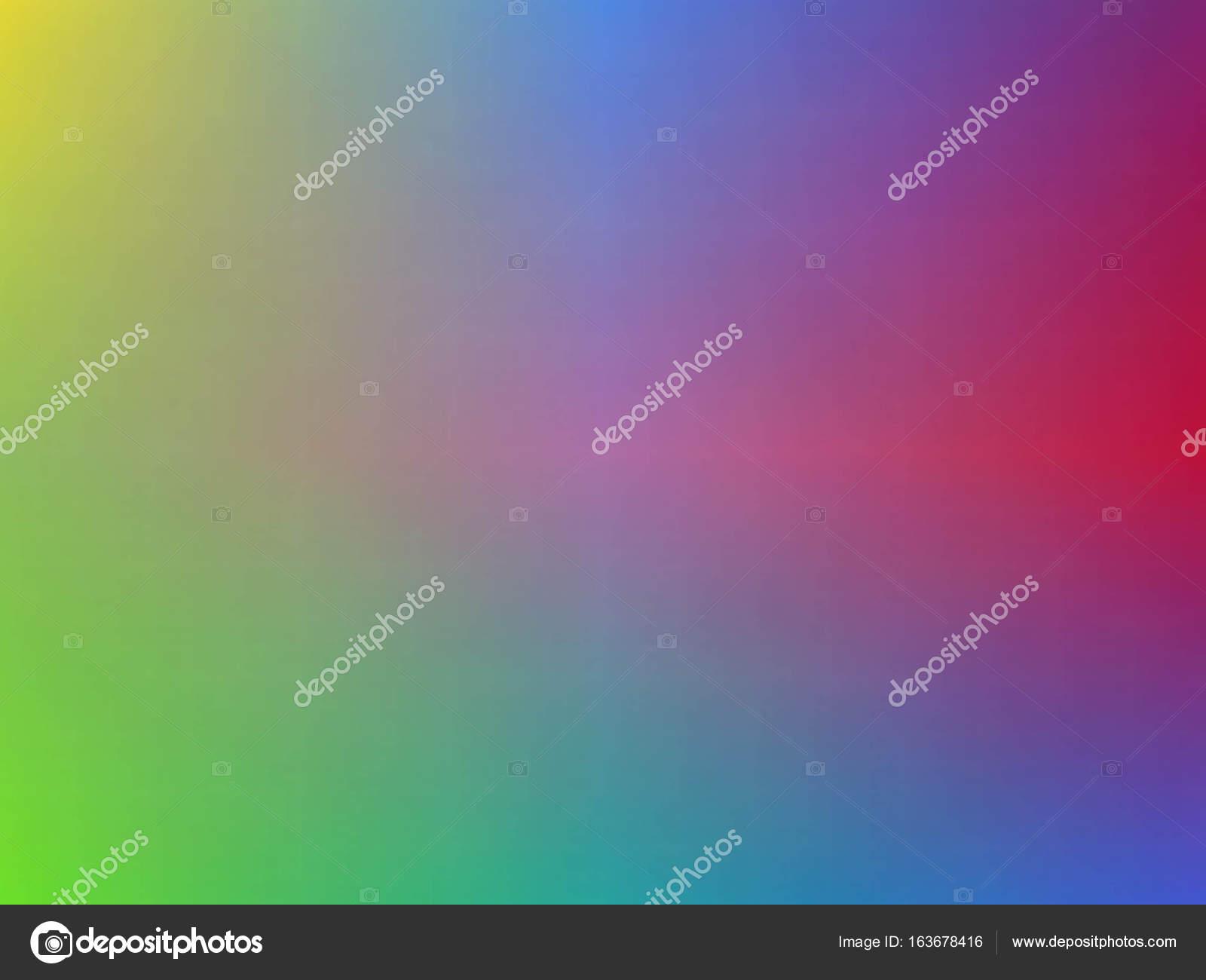 Gemischte Farbe Zu Verwischen, Abstrakten Hintergrund, Muster, Tapeten,  Glatte Steigung Textur Farb Design Für Ihr Unternehmen U2014 Foto Von Ascom73