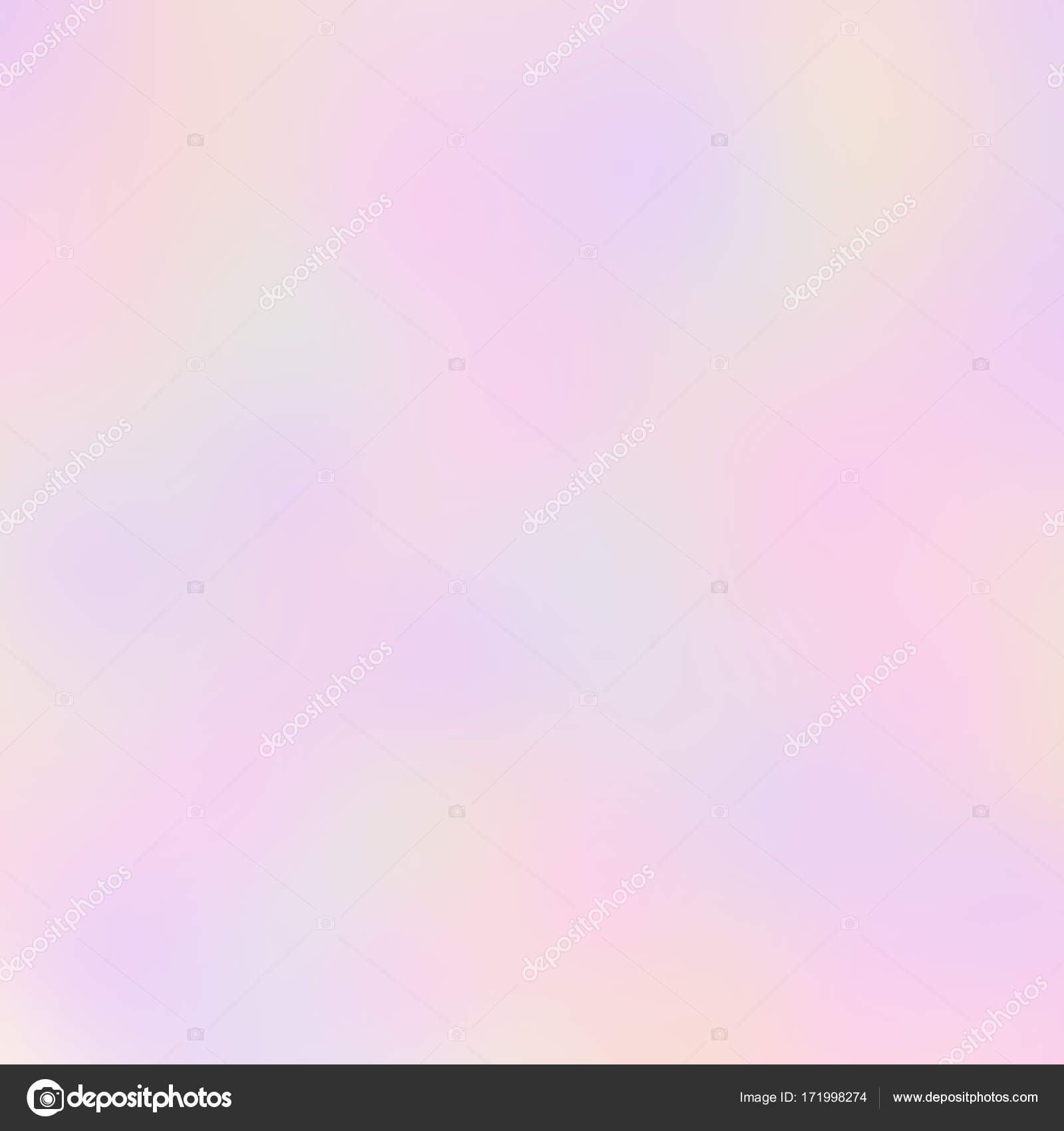Pictures Cute Pastel Wallpaper Cute Wallpaper With Pastel