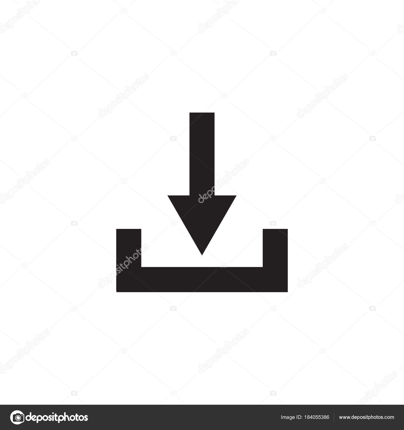baf33e2e766 Stáhnout Ikonu Vektorové Ploché Styl Ilustrační Grafiky Web Designu —  Stockový vektor