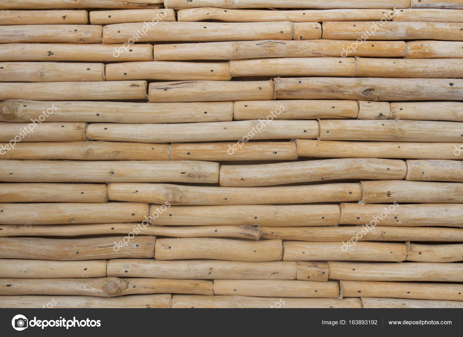 Fundo Da Parede De Madeira De Madeira Vintage Stock Photo  -> Imagem Parede De Madeira