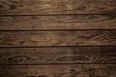 Fotografia sfondo di tavole di legno