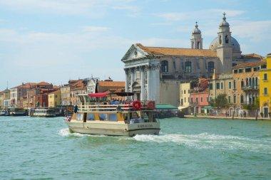 San Marco square