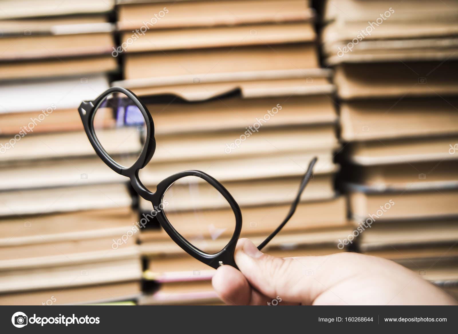 Fein Mens Kunststoffbrillenfassungen Ideen - Bilderrahmen Ideen ...