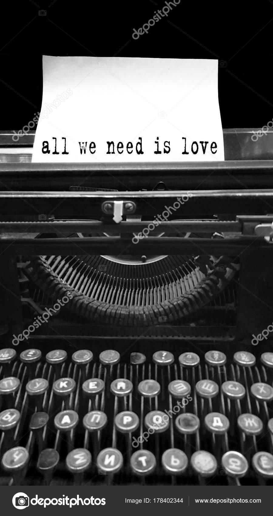 Imagenes Descargar Haciendo El Amor Con Frases Todo Que